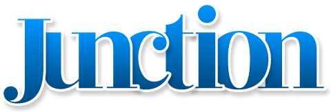 Junction Productions