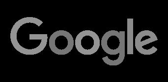 client logo Google