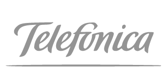client logo Telefonica Ireland